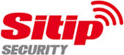 Sitip Security Logo