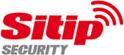 Sitip Security Logo