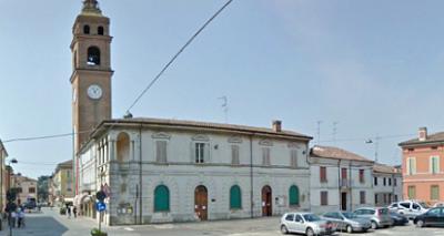 comune di Luzzara