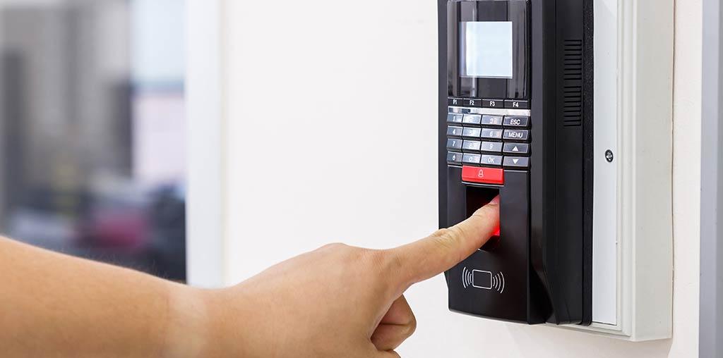 Sensore Rivelazione Incendi | SITIP SECURITY